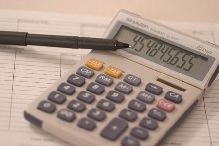 Renégociation de crédit : quel intérêt pour l'emprunteur ?