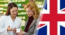Améliorez vos résultats commerciaux grâce aux formations anglais par téléphone