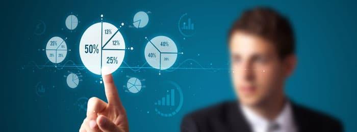 Se former à la comptabilité