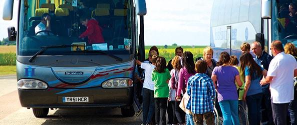 Organiser un voyage éducatif à l'étranger, par quoi commencer ?