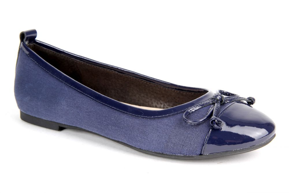 Oh My Shoe !! Le nouveau blog chaussures