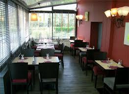 Trouver un restaurant italien au sud de Rennes