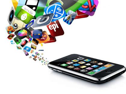 Boostez votre chiffre d'affaires e-commerce avec une application mobile
