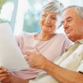 Y-a-t-il une limite d'âge dans l'emprunt de crédit immobilier?