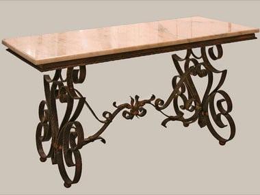 Acheter une belle table basse