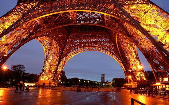 Que faire à Paris en vacances avec ses enfants ?