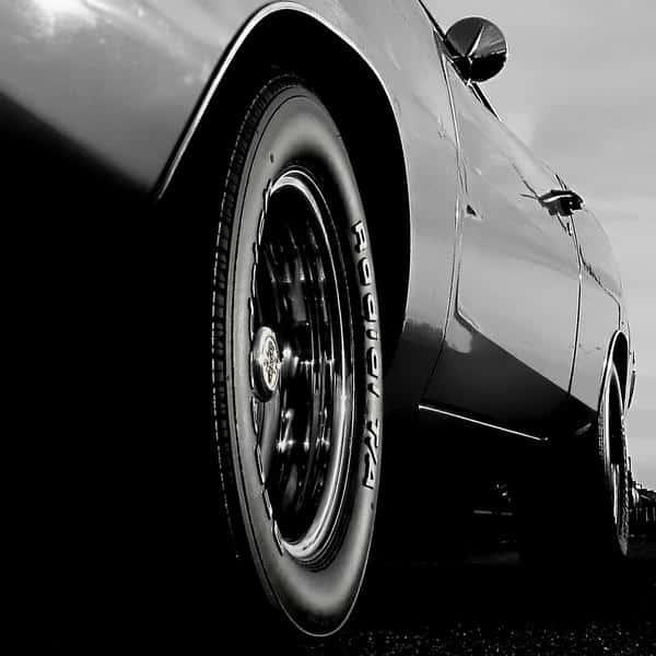 Les métiers du secteur automobile