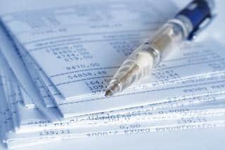 Les différentes raisons d'effectuer un prêt