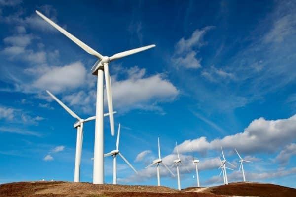 Quelles sont les énergies renouvelables à notre disposition ?