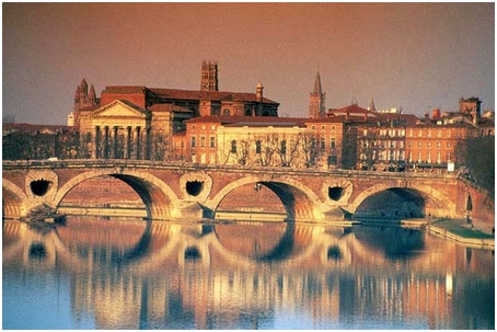 L'agence Accimmo 31 : l'immobilier de Toulouse est