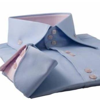 Quelle chemise homme porter cet été ?