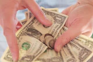 Le crédit, une solution pour lancer son entreprise