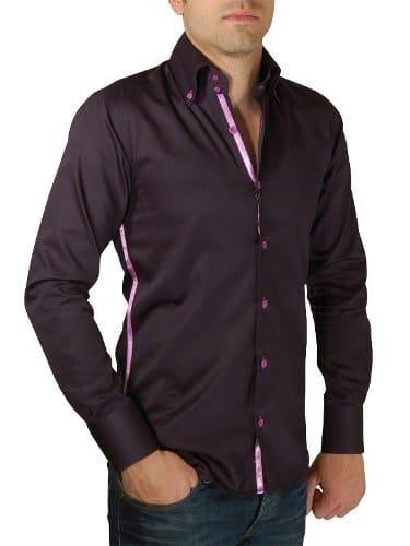 Quelle couleur choisir pour sa chemise?