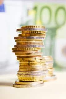 Comment effectuer un prêt en toute simplicité ?