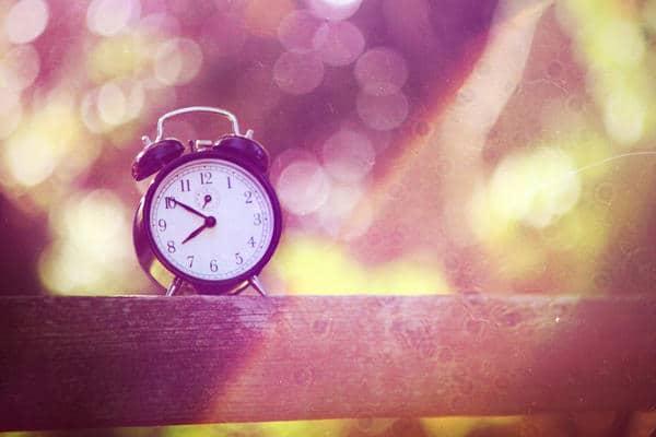 Avantages et inconvénients de la réservation de dernière minute pour ses vacances