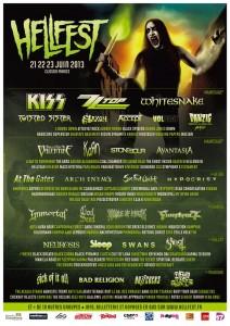 helfest-2013