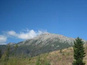 voyage-montagne