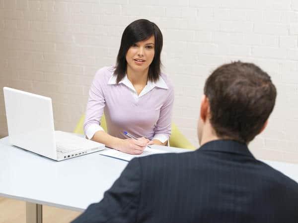 TPE et PME, comment recruter ?