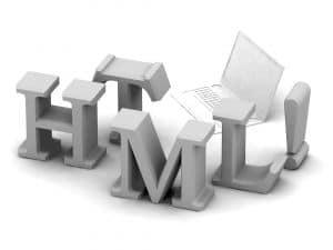 Le langage HTML et le SEO