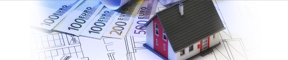 Un soutien juridique en rapport avec l'immobilier