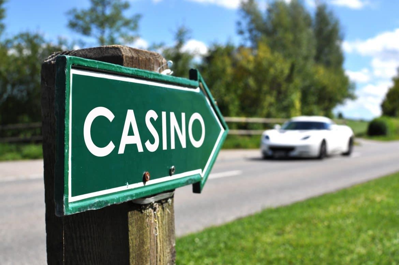 Ca vous dirait une tournée mondiale des plus grands casinos ?