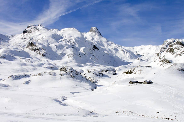 Les atouts santé du ski de fond