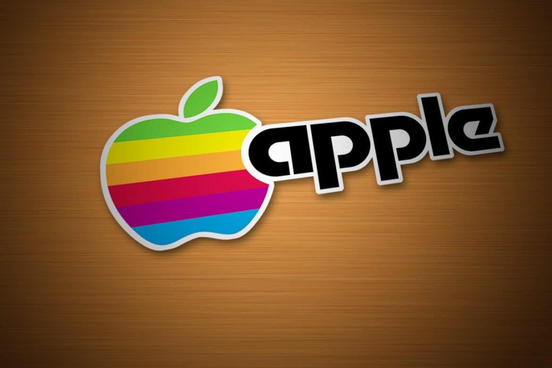 Une bonne plateforme pour les Mac users