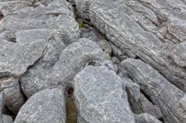 Pourquoi utiliser la pierre en architecture?