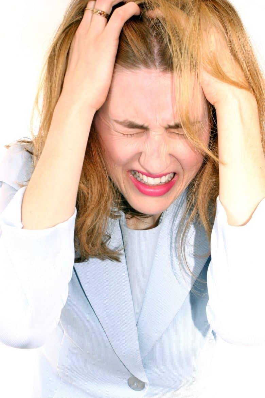 Comment réagir suite à une perte d'emploi ?