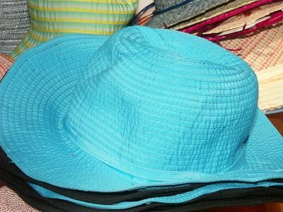 Les chapeaux les plus recherchés par les femmes coquettes