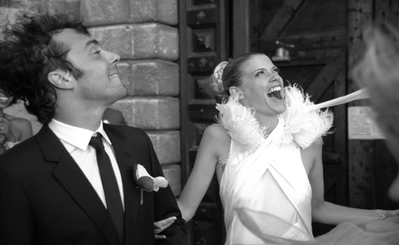 Réaliser un reportage photo sur toute la durée du mariage