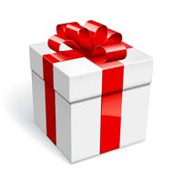 Acheter un cadeau original pour noel