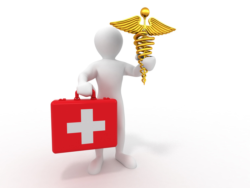 Des conseils pour prendre une assurance adaptée pour votre erasmus