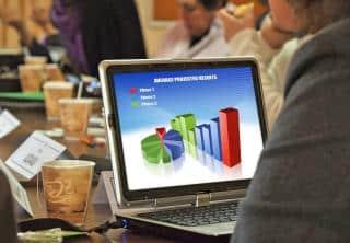 Un plan financier : ça sert à quoi ?