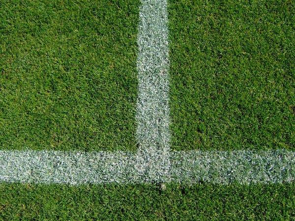 Les différents championnats de football en France