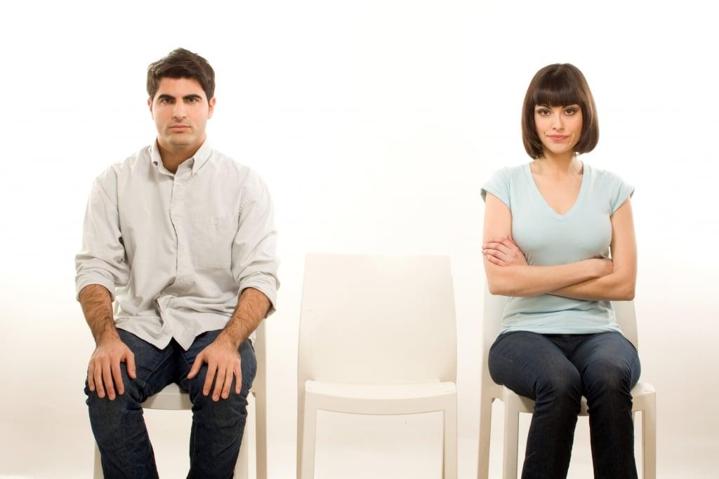 Un divorce sur internet en quelques clics