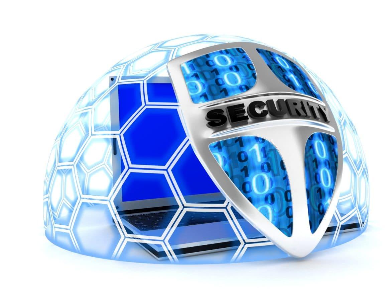 Un spécialiste de la sécurité de l'information pour votre entreprise
