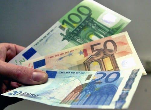 argent-euro-billet-cbelga