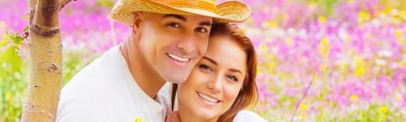 La plupart des célibataires aspirent à faire une rencontre amoureuse