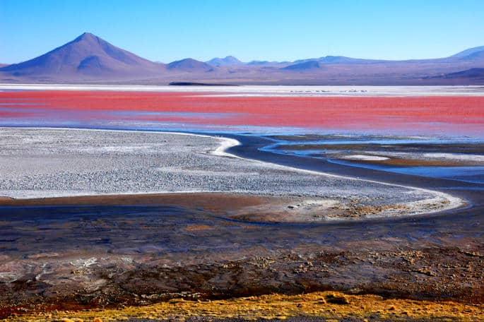 bolivie-paysage