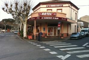 Hotel Le terminus, peut-on y passer des vacances ?