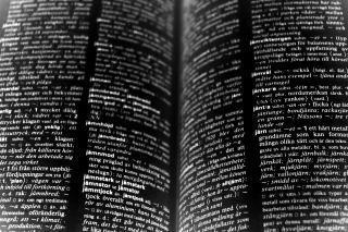 Un bureau de traduction : essentiel pour les entreprises