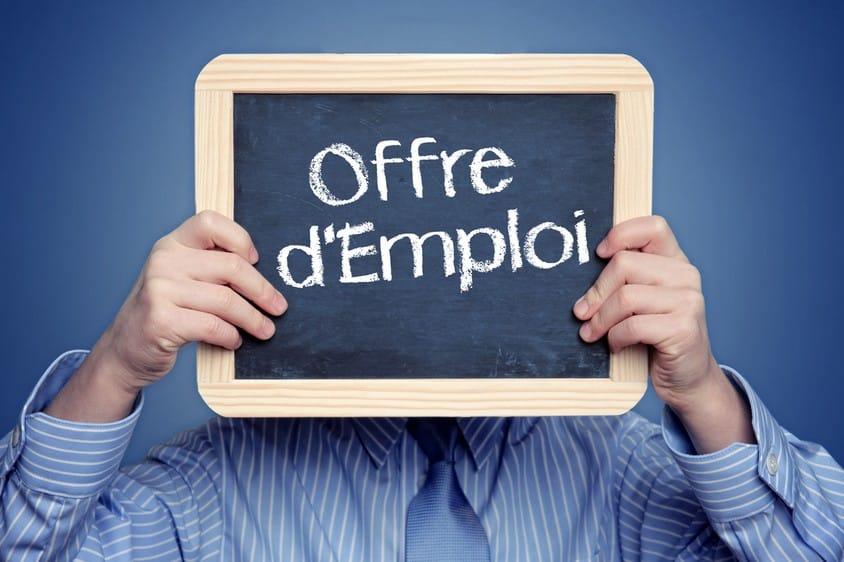 Vie étudiante : comment faut-il chercher un job ?