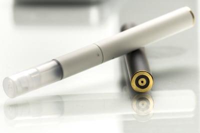 Quel arôme choisir pour sa cigarette électronique ?