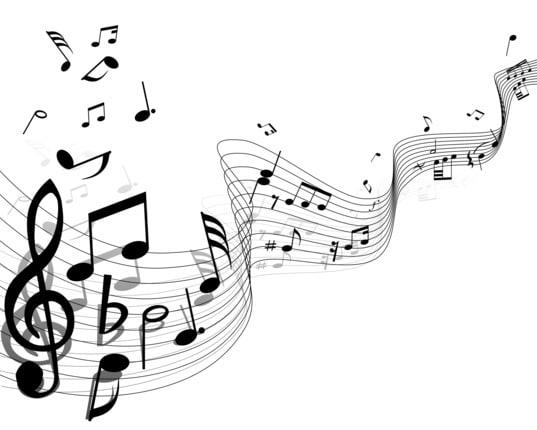 Quelles musiques pour vos promotions publicitaires ?