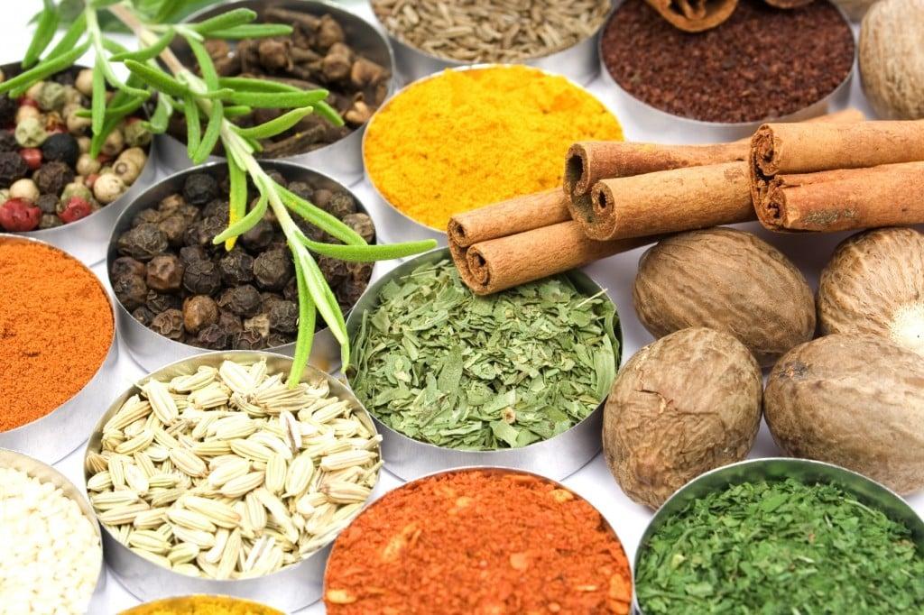Comment manger bio peut-il être bon pour votre santé ?