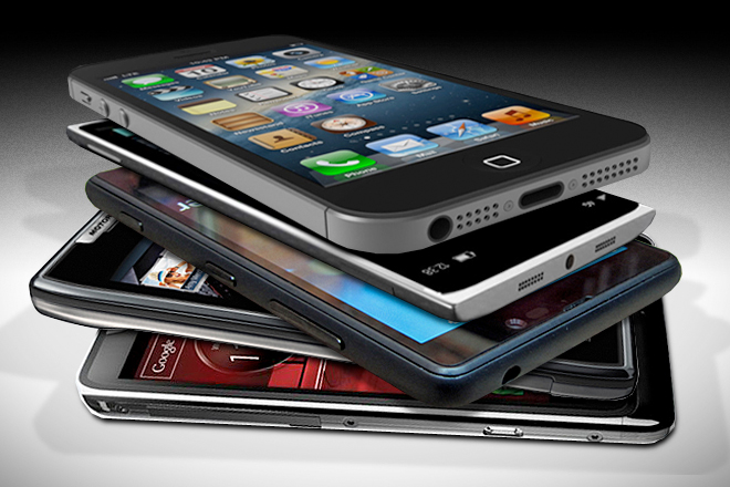 tous-les-smartphones
