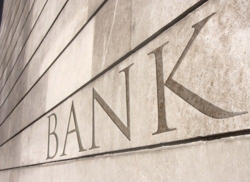 banques-satisfaction
