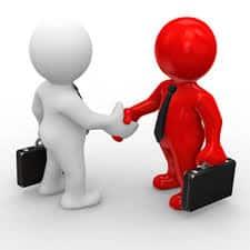 Les outils de la gestion relation clients