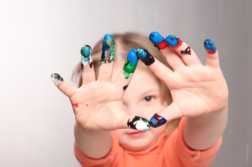 cap petite enfance   la solution pour travailler avec les enfants